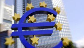 Wirtschaftsforscher für stärkeres EZB-Eingreifen (Foto)