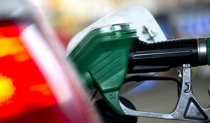 Wirtschaftsminister fordern wirksame Benzinpreisbremse (Foto)