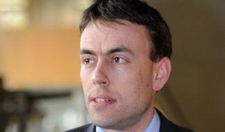 Wirtschaftsminister wirbt für duale Ausbildung (Foto)
