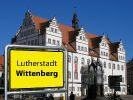 Wittenberg.jpg (Foto)