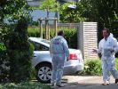 Witwer von Entführungsopfer Maria Bögerl erhängt gefunden (Foto)