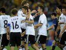 WM 2010: Deutschland - Australien (Foto)