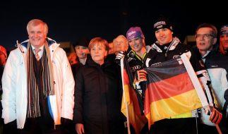 WM 2011 (Foto)