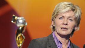 WM-Gewinn für Silvia Neid «realistisches Ziel» (Foto)