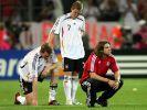 WM-Halbfinale 2006 (Foto)