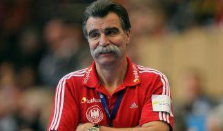 WM in Schweden 17. großes Turnier für Brand (Foto)