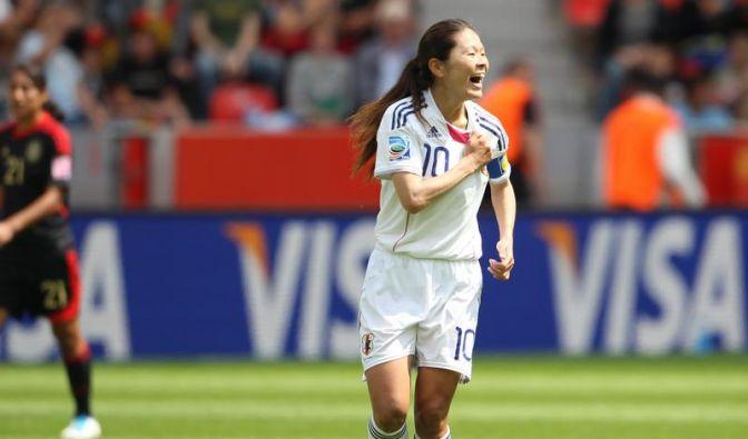 WM-Trends: Kaum Tore, hohe Athletik, enge Spiele (Foto)