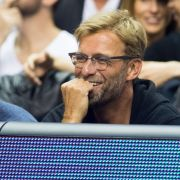 Ex-BVB-Coach spricht über seine Zukunft als Trainer (Foto)