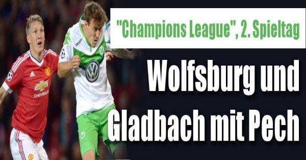 champions league ergebnisse gestern