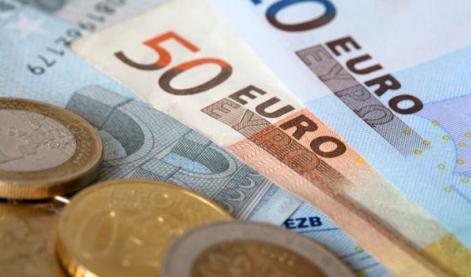 Wohngeld (Foto)