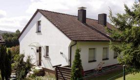 Wohnhaus (Foto)
