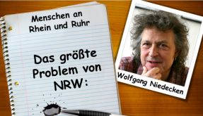 Wolfgang Niedecken (Foto)