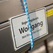 Polizist berichtet: Reichsbürger traf Kollegen mit ersten Schüssen (Foto)