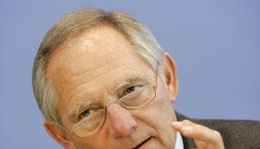 Wolfgang Schäuble (Foto)