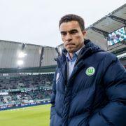 Wolfsburg muss nach 1:2 in die Relegation (Foto)