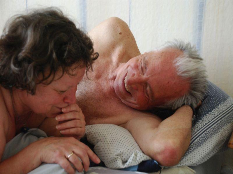 erotischer liebesfilm sex im alter