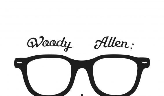Woody Allen: a documentary - ab 05. Juli 2012 im Kino. (Foto)