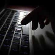 Woran die NSA-Spione scheitern (Foto)