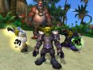 World of Warcraft: Cataclysm (Foto)