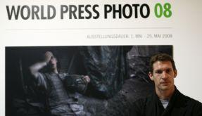 World Press Photo Award 2008 (Foto)