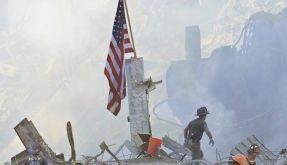 World Trade Center (Foto)