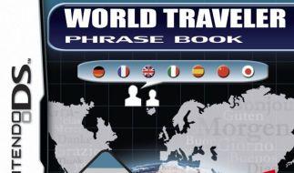 World Traveler (Foto)