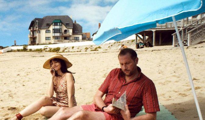 Wortlos witzig: die Komödie «Holidays by the Sea» (Foto)