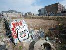 Wowereit verteidigt BMW als Sponsor für Guggenheim Lab (Foto)