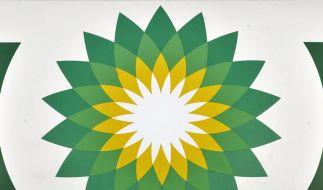 «WSJ»: BP kurz vor Einigung mit Oligarchen (Foto)