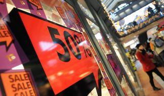 WSV - Verbraucher können sich Zeit lassen (Foto)