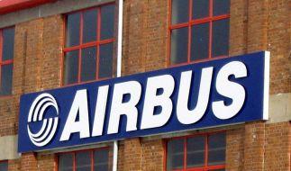 WTO: EU gab illegale Subventionen an Airbus (Foto)