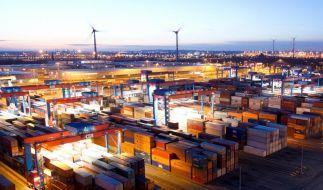 WTO beklagt Zunahme von Handelshemmnissen aus politischen Gründen (Foto)