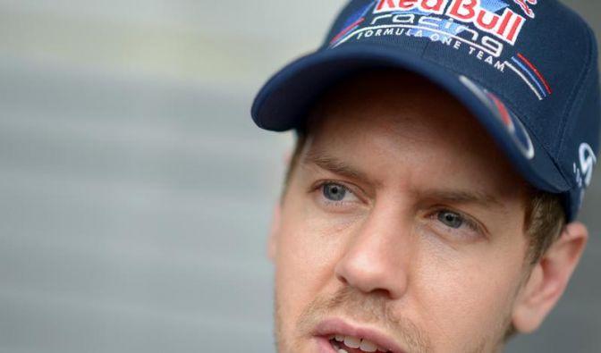 Wunder dauern länger: Formel 1 testet in Mugello (Foto)