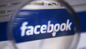 Wurmplage bei Facebook: Neugier als Einfallstor (Foto)