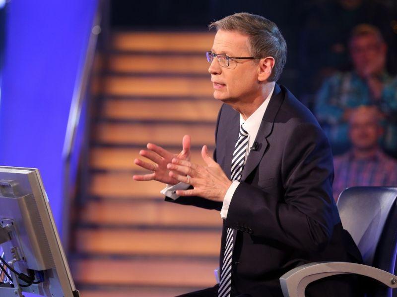 Wer wird million r 2015 als wiederholung in der mediathek for Mediathek rtl spiegel tv