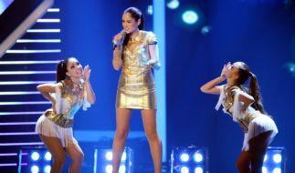 X Factor (Foto)