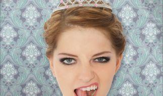 Xenia - Aus dem Leben einer Prinzessin (Foto)