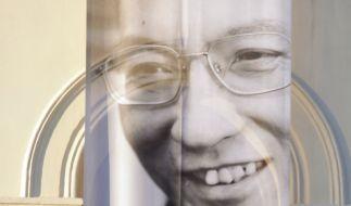 Xiaobo  (Foto)