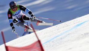 XXI. Olympische Winterspiele (Foto)