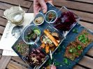 «Yabba Dabba Doo!» - Essen wie Familie Feuerstein (Foto)