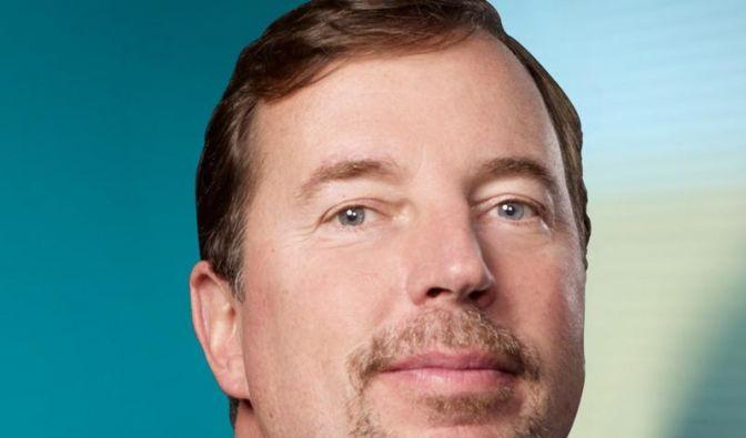 Yahoo-Chef Thompson muss ohne Abfindung gehen (Foto)