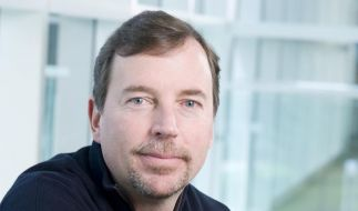 Yahoo durchleuchtet Chef nach falschem Titel (Foto)