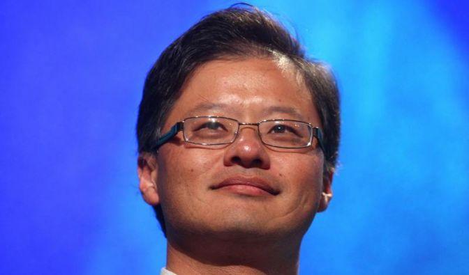 Yahoo steht vor Umbruch: Mitgründer Yang ist raus (Foto)