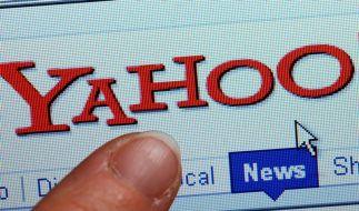 Yahoo will bis Jahresende neue Investoren reinholen (Foto)