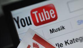 YouTube gegen Gema (Foto)