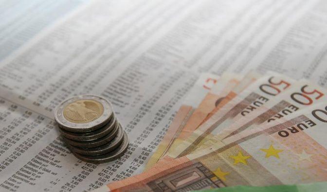 Zahl der Aktionäre in der Krise deutlich gestiegen (Foto)