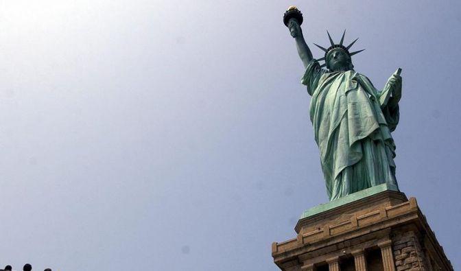 Zahl der USA-Urlauber steigt weiter (Foto)