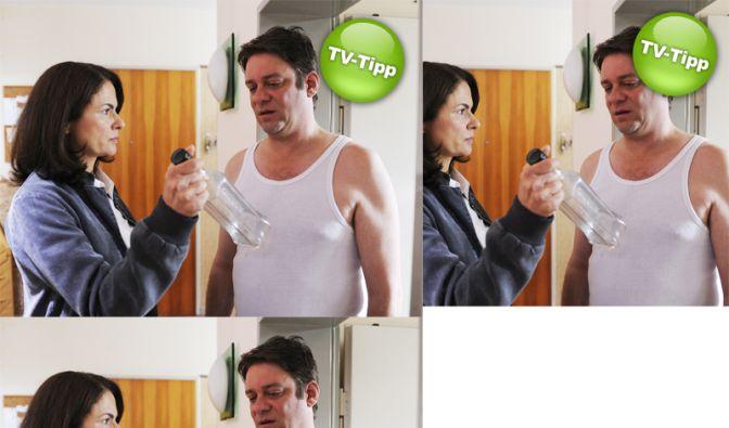 ZDF-Film (Foto)