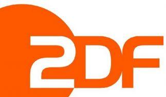 ZDF plant neue kostenlose Apps (Foto)