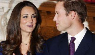 ZDF Royal - Amouren und Affären (Foto)